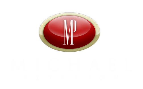 Michael Peterson REALTOR®